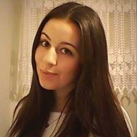 Anna Banasik