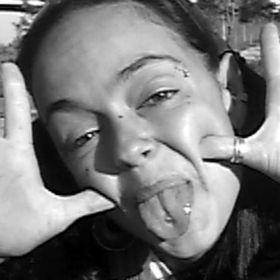 Andreia Mendão