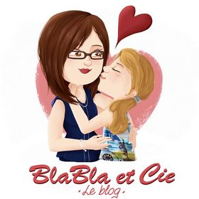 Blablaetcie