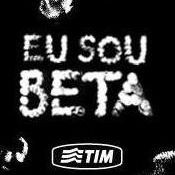 Luiz CBJunior TIM BETA LAB Sigo de Volta