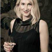 Kristina Baškienė