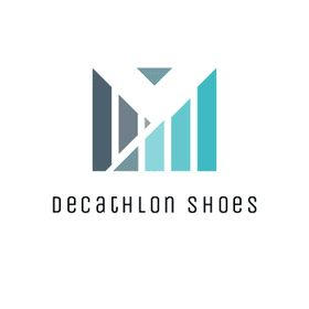 DecathlonShoes   Boots, Sneakers, Sandals And Much More