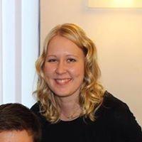 Heidi Hertell