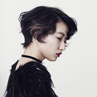 Aoi Enoki