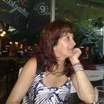 Mirella Pintilie Jaber