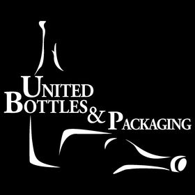 United Bottles & Packaging