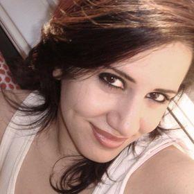 Marian Del