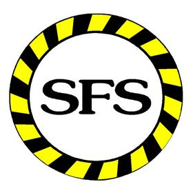 Source Floor & Specialties Inc