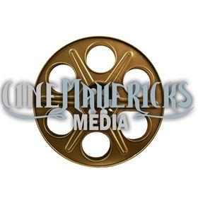 CineMavericks Media LLC
