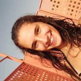 Cristiana Ramos