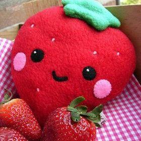 Ley Erdbeerchen