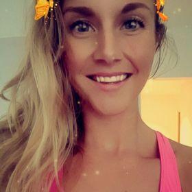 Emma Isotupa