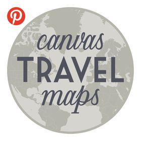 canvas-travel-maps.myshopify.com