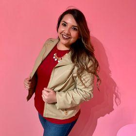 Celeste De Los Santos