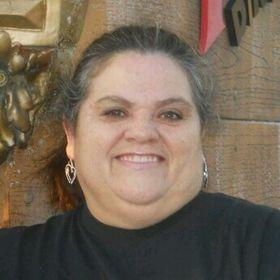 Janie Birdsong