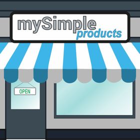 mySimpleProducts.Shop