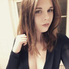 Alexandra Jiseborn