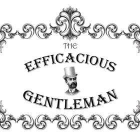 Efficacious Gentleman