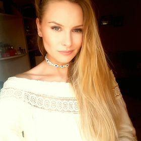 Ioanna Blue