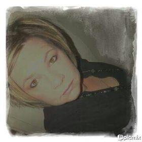 Jo-Ann Cordier