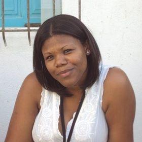 Rosiane Alves de Farias (rosianefarias) no Pinterest 5f2f519c81