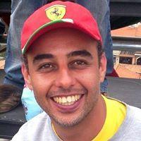 Reynaldo Amaral