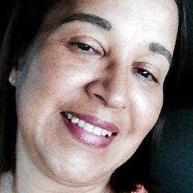 Marilene Sousa
