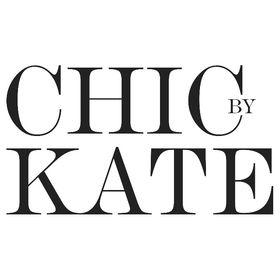 Chic byKate