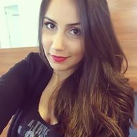 Elisa Alvarenga
