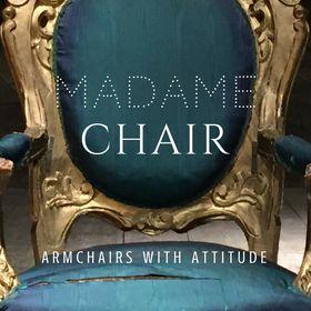 Madame Chair Furniture