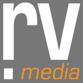 radioviktoria media