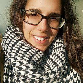 Mafalda Monteiro