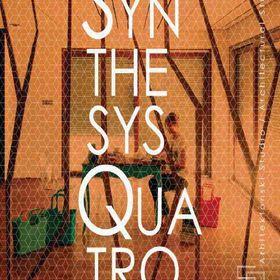 Synthesis Quatro