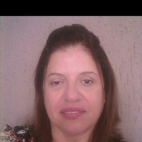 Lindomar Lopes
