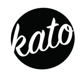 Kato Clothing
