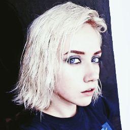 Lisa Stonem