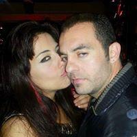 Dimitris Marinos