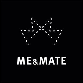 Me & Mate