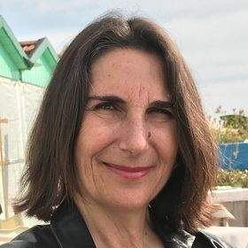 Valeria Accornero