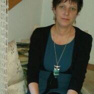 Katrin Krell