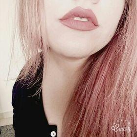 Maria Plx