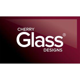 Cherry Glass Designs