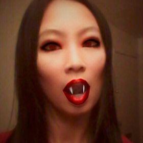 Serena Cheng