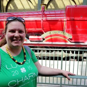 Travel Fearlessly | Family & Plus Size Travel
