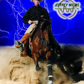 Jeffrey Wilms Training and Management Inc.