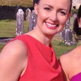 Ciara O'Donoghue