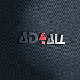 Ad4all
