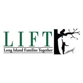 Long Island Families Together