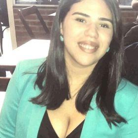 Leticia Belo