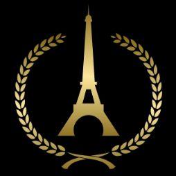 Set in Paris Movie Tours